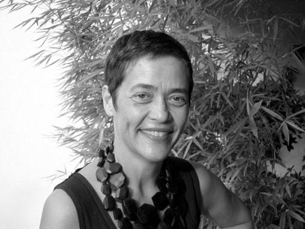Francoise Vergès